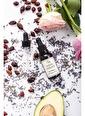 Bade Natural Yaşlanma Karşıtı Serum 30 ml Renksiz